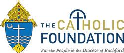The Catholic Foundation